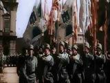 Немецкий Военный Марш