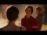 90210: Новое поколение / 90210: The Next Generation - 3 сезон 13 серия [ENG]