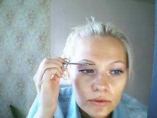 Сделать татуаж бровей в Москве